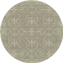 Kas Contemporary Pesha Area Rug Collection