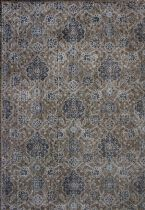 Kas Traditional Provence Area Rug Collection