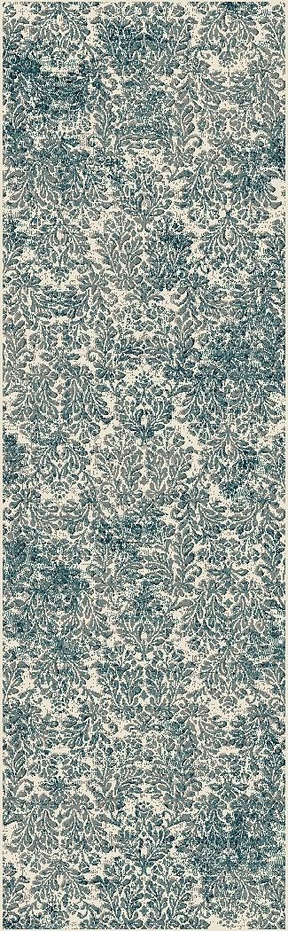 kas provence traditional area rug collection