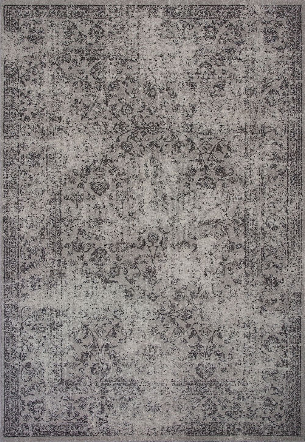 kas reflections transitional area rug collection
