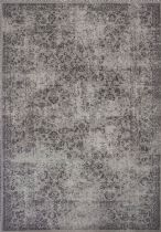 Kas Transitional Reflections Area Rug Collection