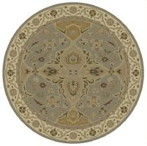 Kas Country & Floral Samara Area Rug Collection