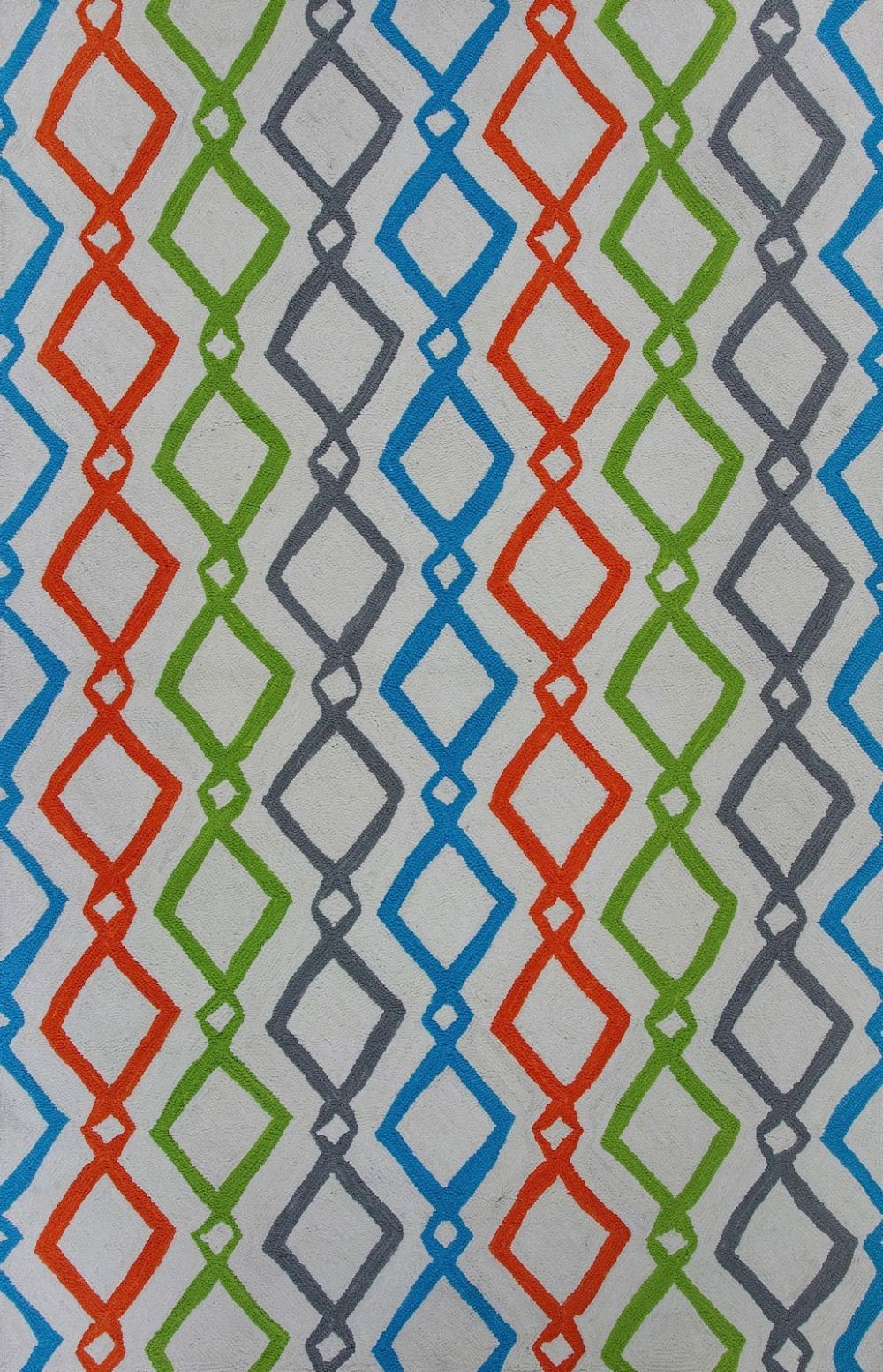 kas shelby transitional area rug collection