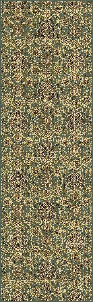 kas versailles traditional area rug collection