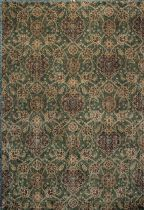 Kas Traditional Versailles Area Rug Collection