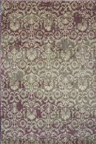 Kas Country & Floral Zarepath Area Rug Collection