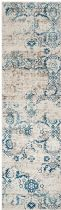 Safavieh Transitional Artifact Area Rug Collection