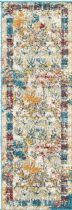 RugPal Transitional Bianco Area Rug Collection