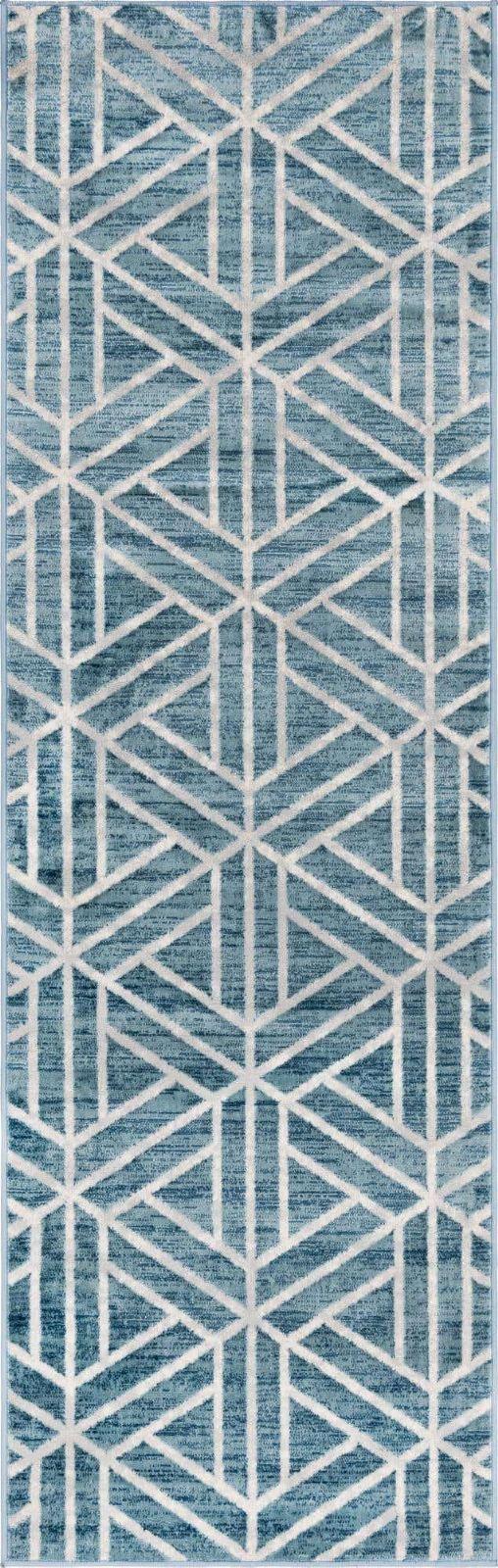 rugpal kashi contemporary area rug collection
