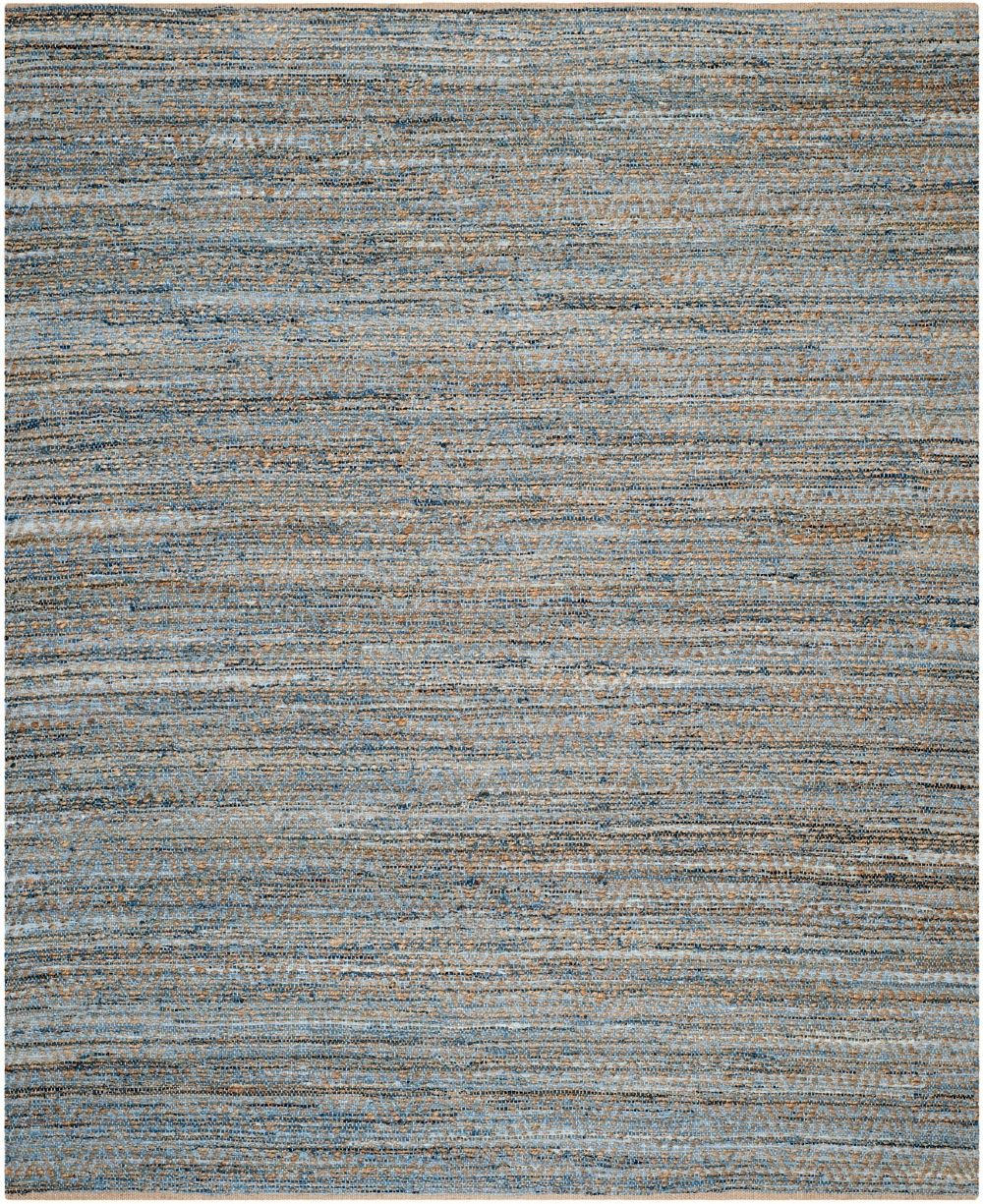 safavieh cape cod contemporary area rug collection