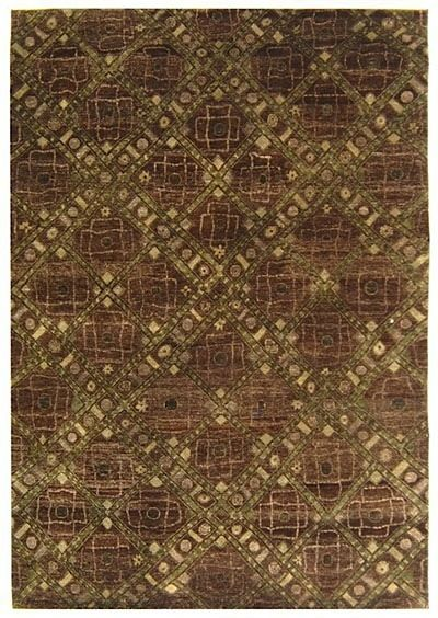 safavieh castillian transitional area rug collection