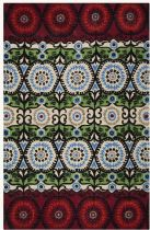 Safavieh Contemporary Cedar Brook Area Rug Collection