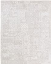 PlushMarket Traditional Huudling Area Rug Collection