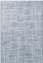 Surya Contemporary Contempo Area Rug Collection