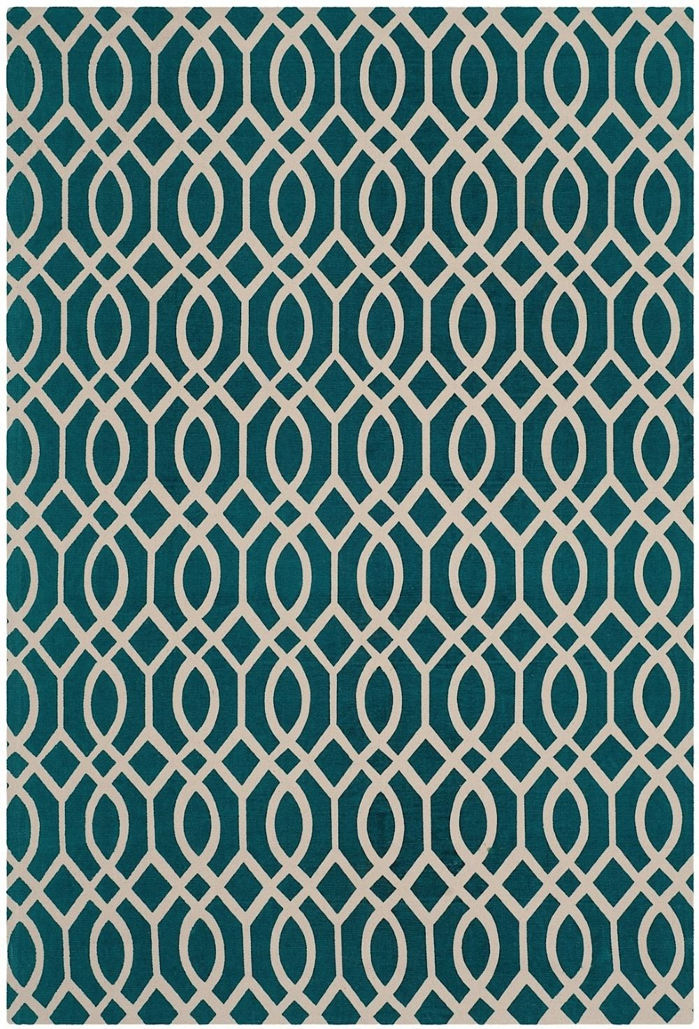 safavieh cedar brook contemporary area rug collection