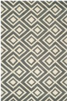 Safavieh Contemporary Chatham Area Rug Collection