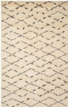 Safavieh Transitional Casablanca 800 Area Rug Collection