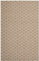 Safavieh Transitional Diamond Area Rug Collection