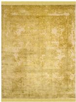 Safavieh Transitional Dream Collection Area Rug Collection