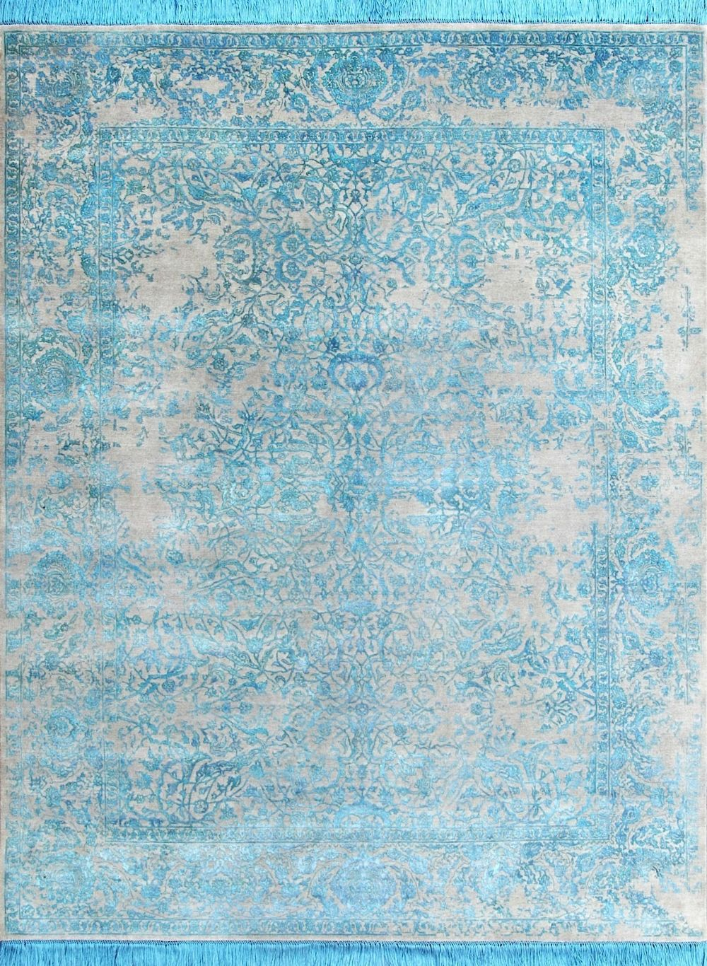 safavieh dream transitional area rug collection