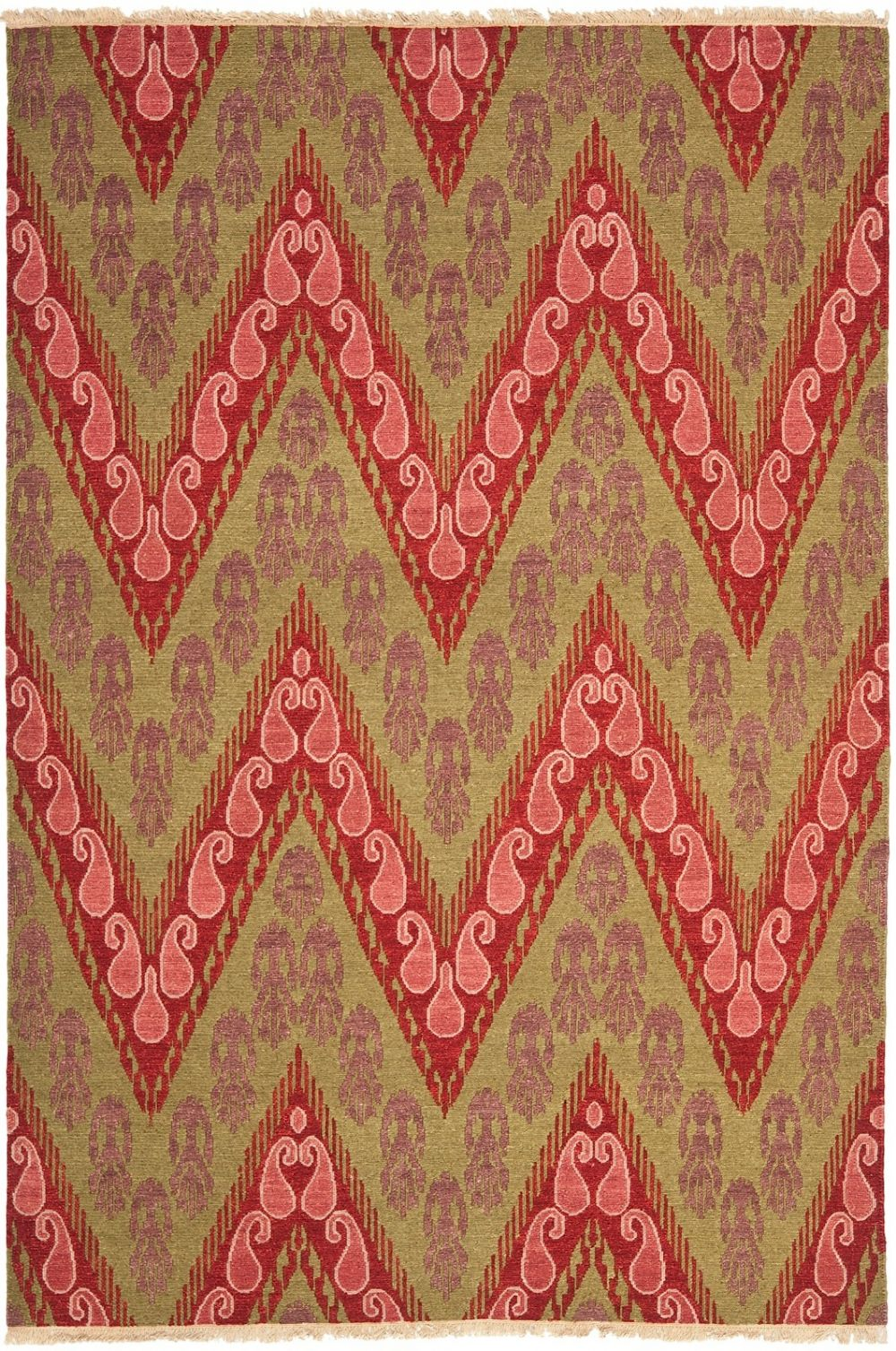 safavieh david easton contemporary area rug collection