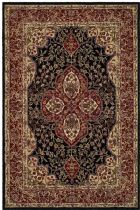 Safavieh Transitional Ez Care Area Rug Collection