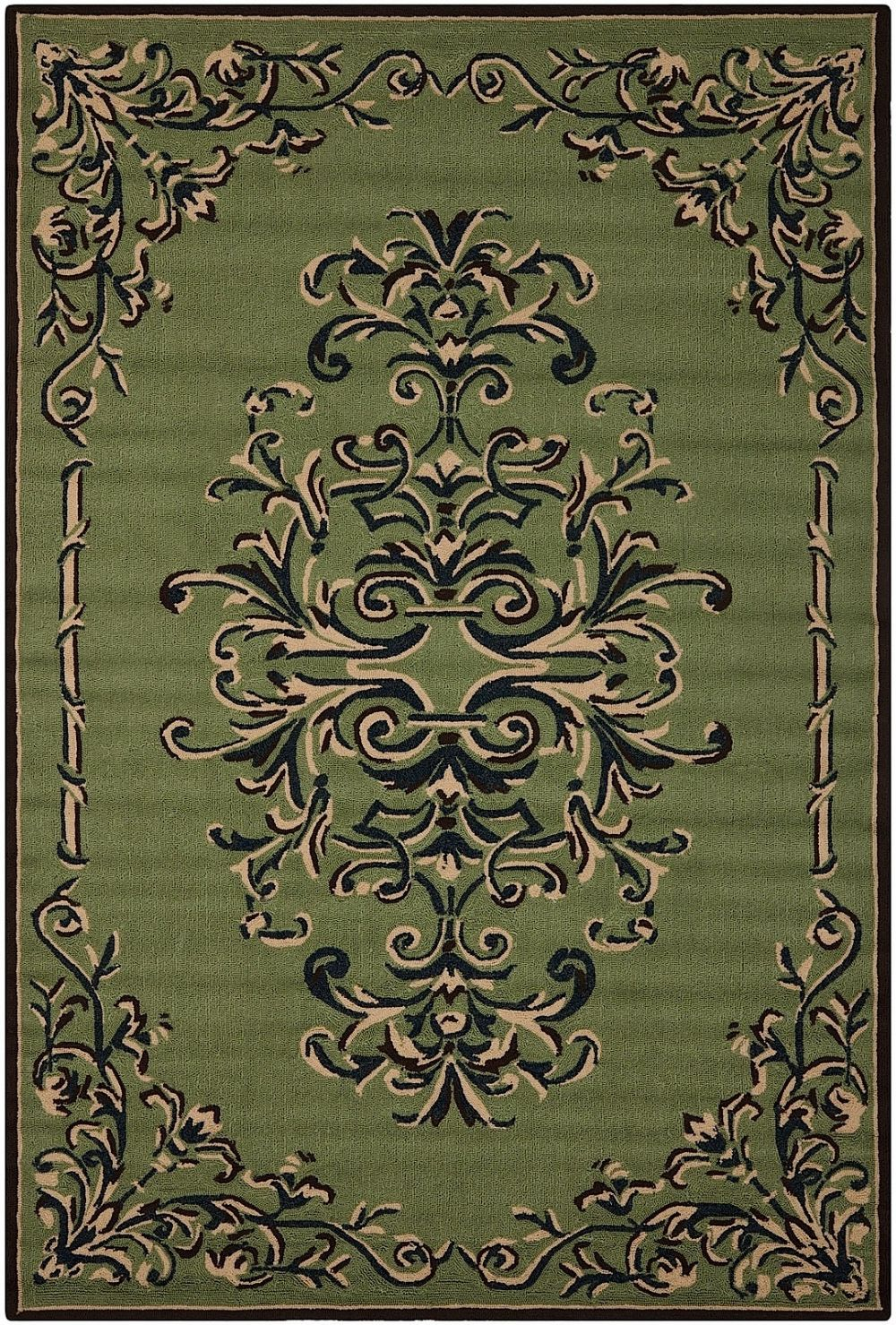 safavieh ez care transitional area rug collection