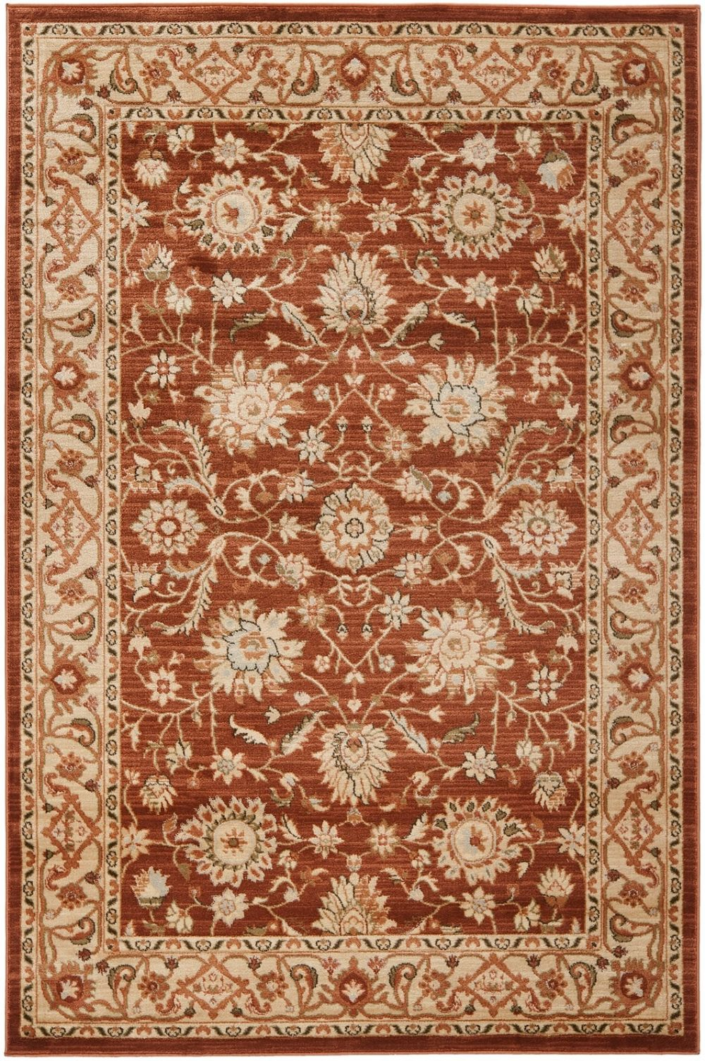safavieh florenteen transitional area rug collection