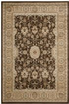 Safavieh Transitional Florenteen Area Rug Collection
