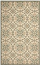 Safavieh Contemporary 200 Four Season Area Rug Collection