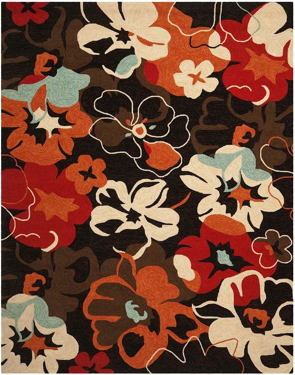 safavieh 200 four season contemporary area rug collection