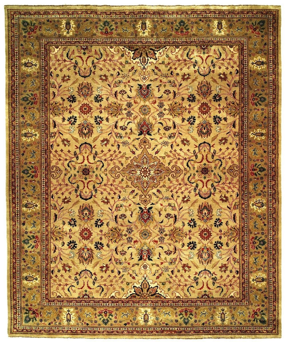 safavieh farahan sarouk traditional area rug collection