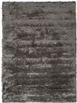 Safavieh Animal Inspirations Faux Sheep Skin Area Rug Collection