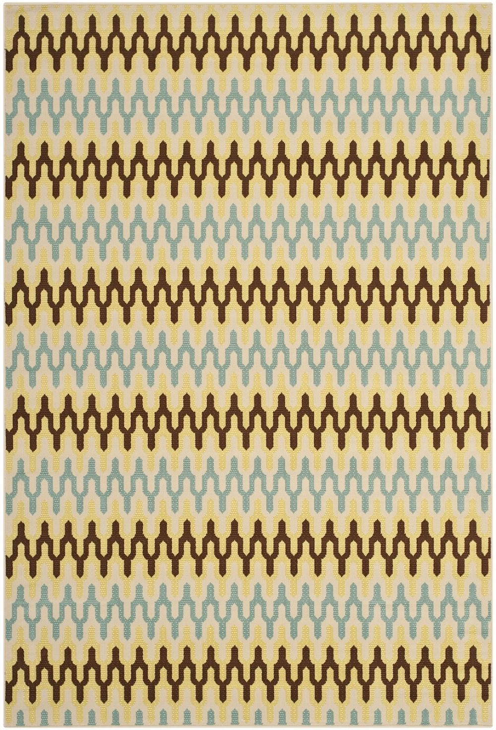 safavieh hampton contemporary area rug collection