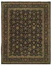 Safavieh Traditional Haj Jalili Area Rug Collection