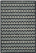 Safavieh Contemporary Isaac Mizrahi Area Rug Collection