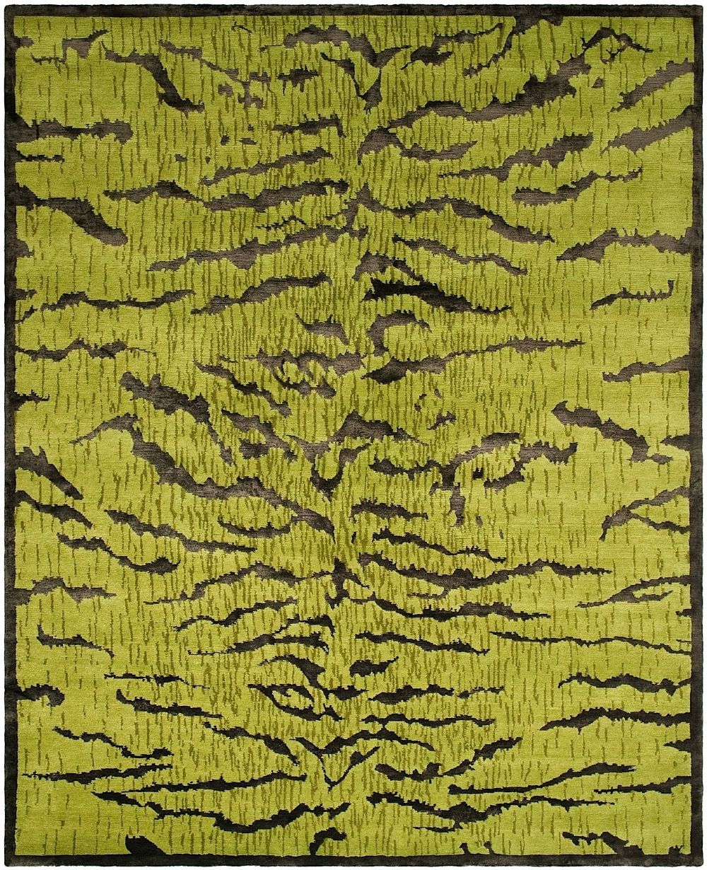 safavieh jamie drake contemporary area rug collection