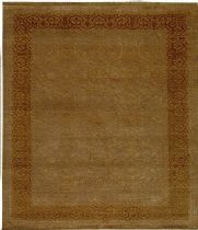 Safavieh Traditional Jewel Of India Area Rug Collection