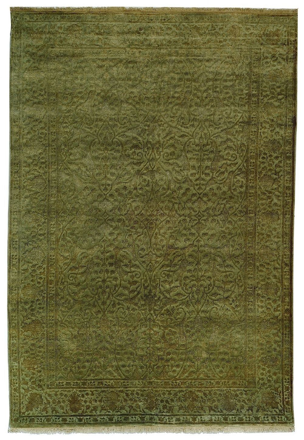 safavieh jewel of india traditional area rug collection