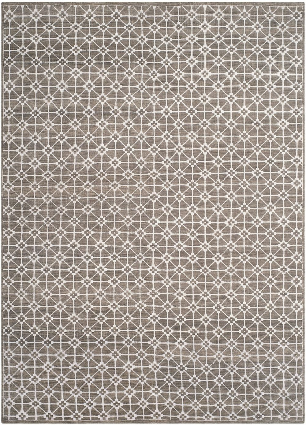 safavieh kensington contemporary area rug collection
