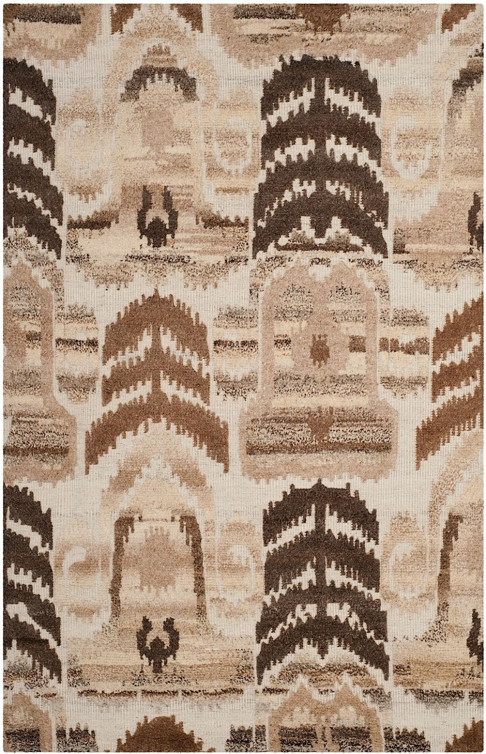 safavieh kenya contemporary area rug collection