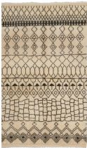 Safavieh Contemporary Loft Area Rug Collection