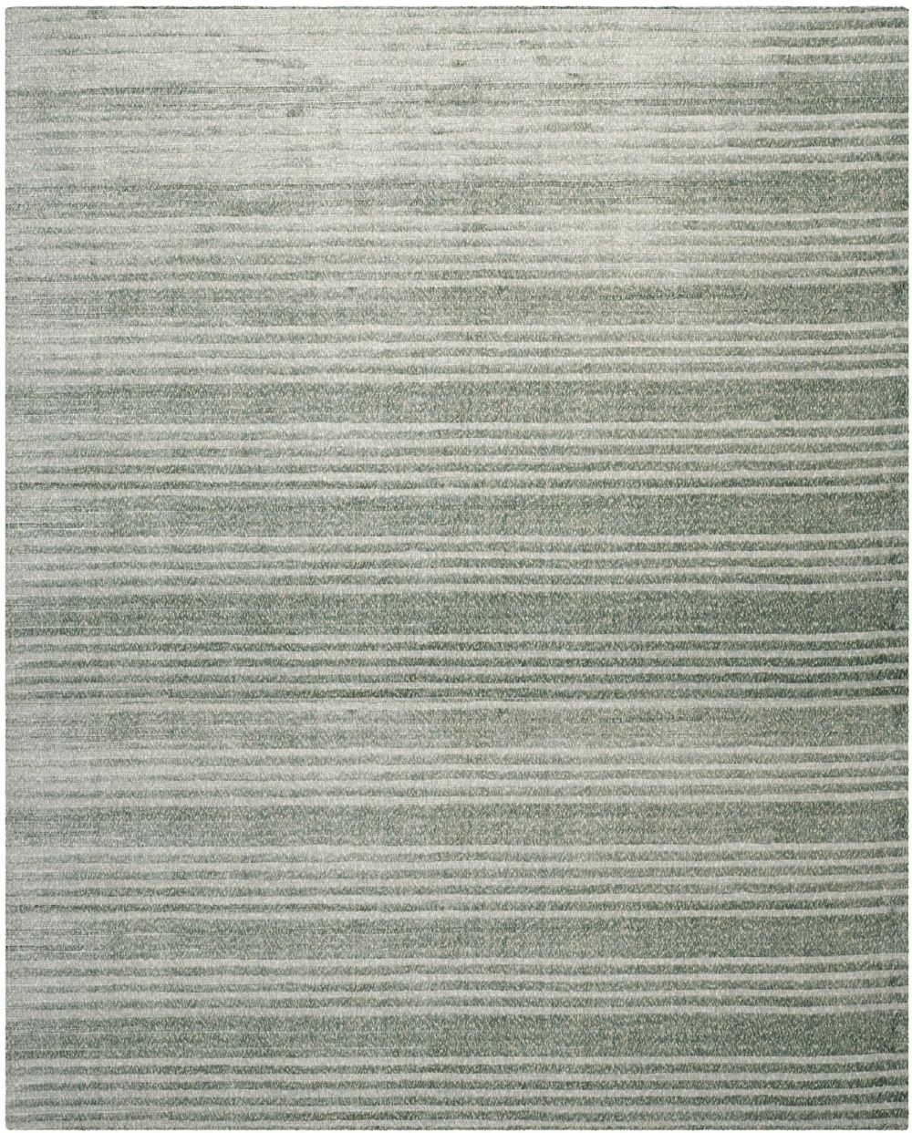 safavieh mirage contemporary area rug collection