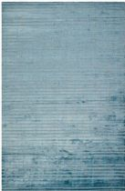 Safavieh Contemporary Mirage Area Rug Collection