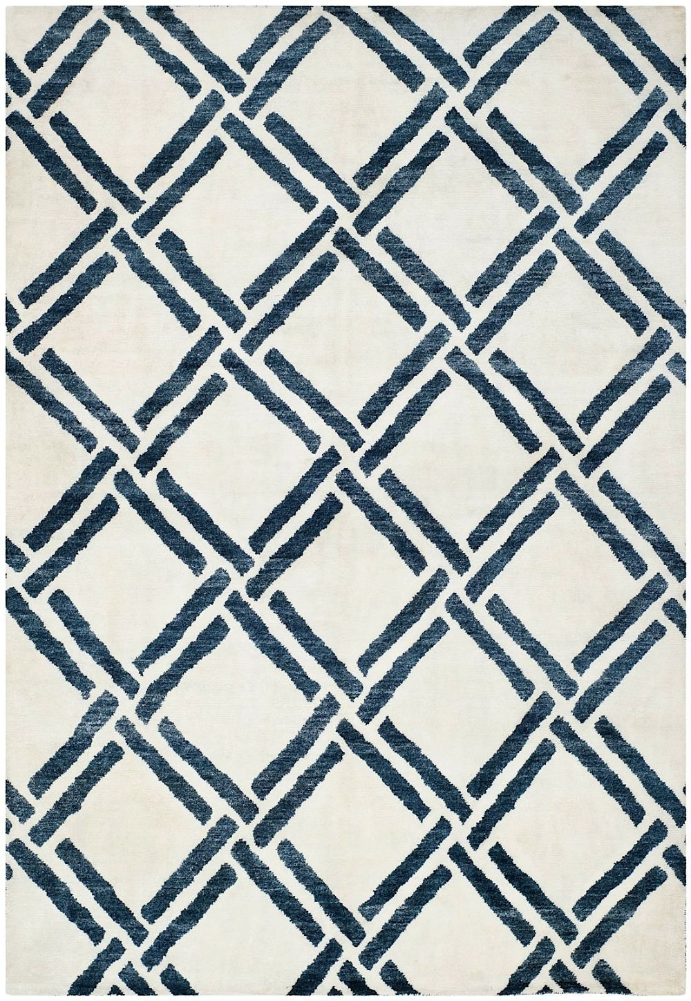 safavieh moroccan contemporary area rug collection