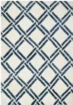 Safavieh Contemporary Moroccan Area Rug Collection