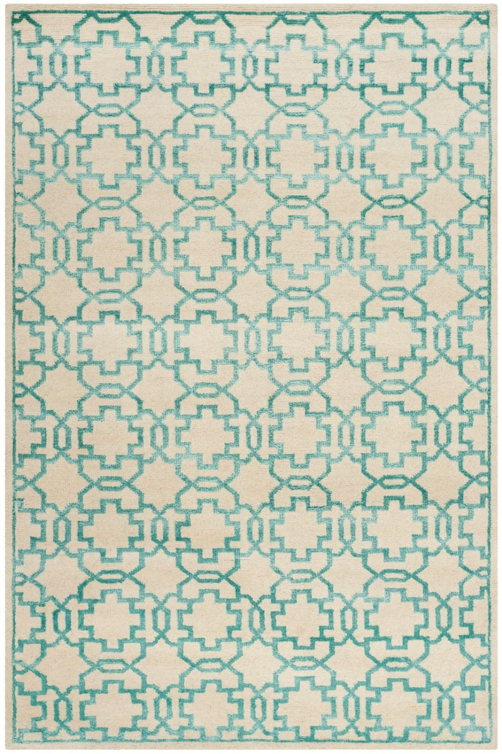 safavieh mosaic contemporary area rug collection