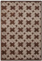 Safavieh Contemporary Mosaic Area Rug Collection