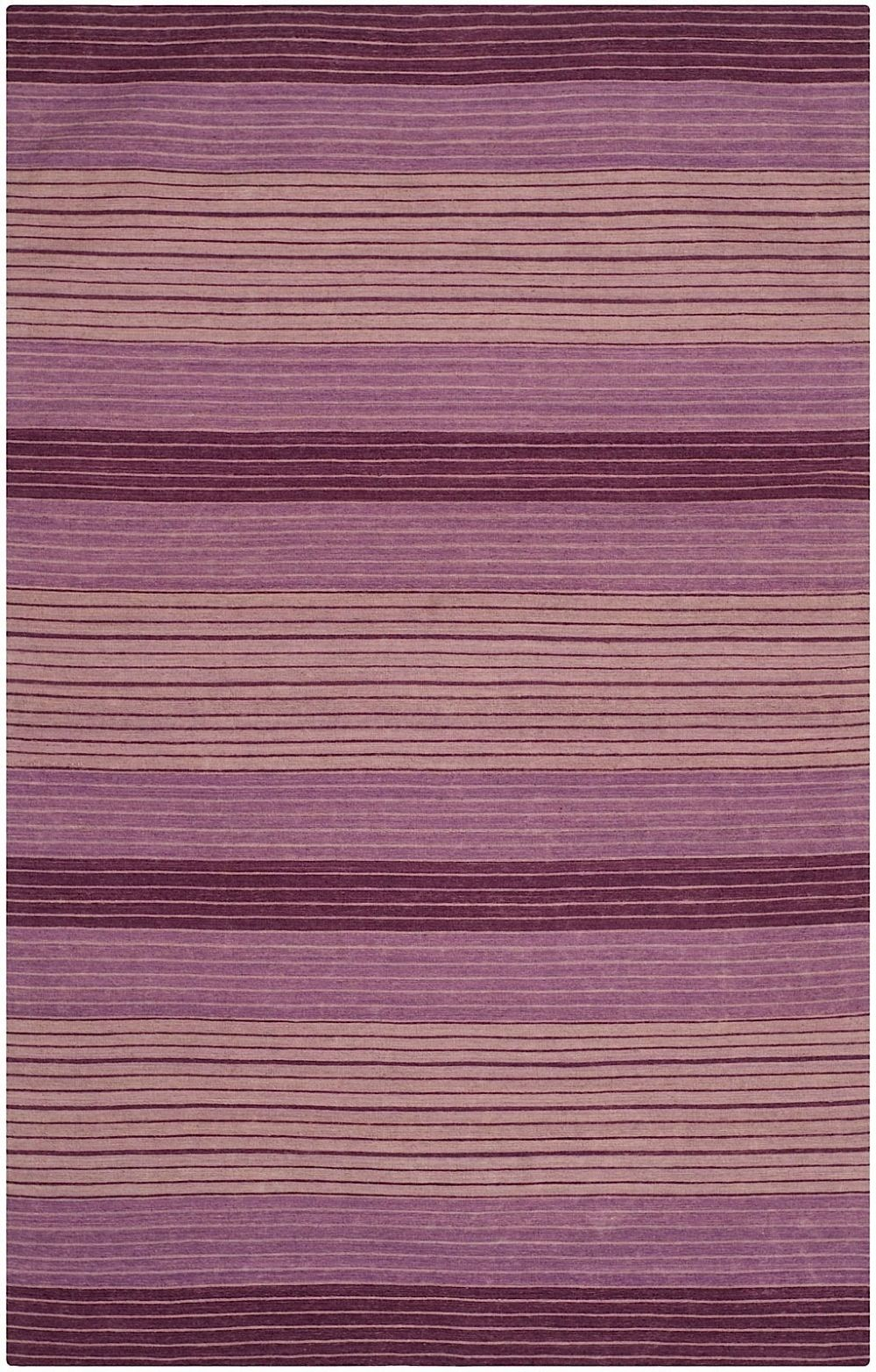safavieh marbella transitional area rug collection