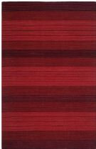Safavieh Transitional Marbella Area Rug Collection
